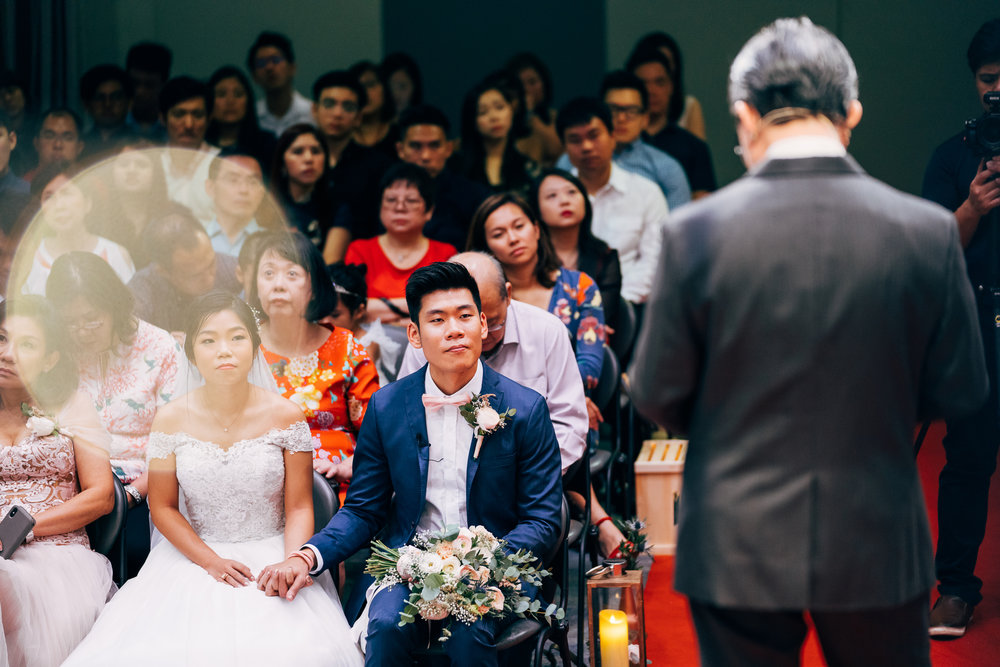 054 Exchange of Vows.JPG