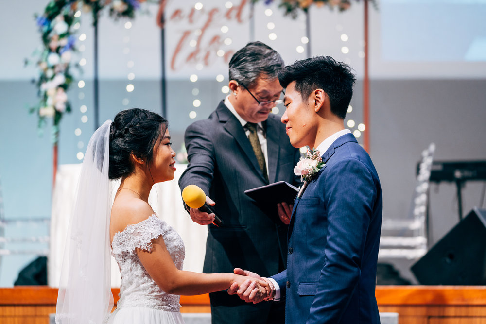 056 Exchange of Vows.JPG