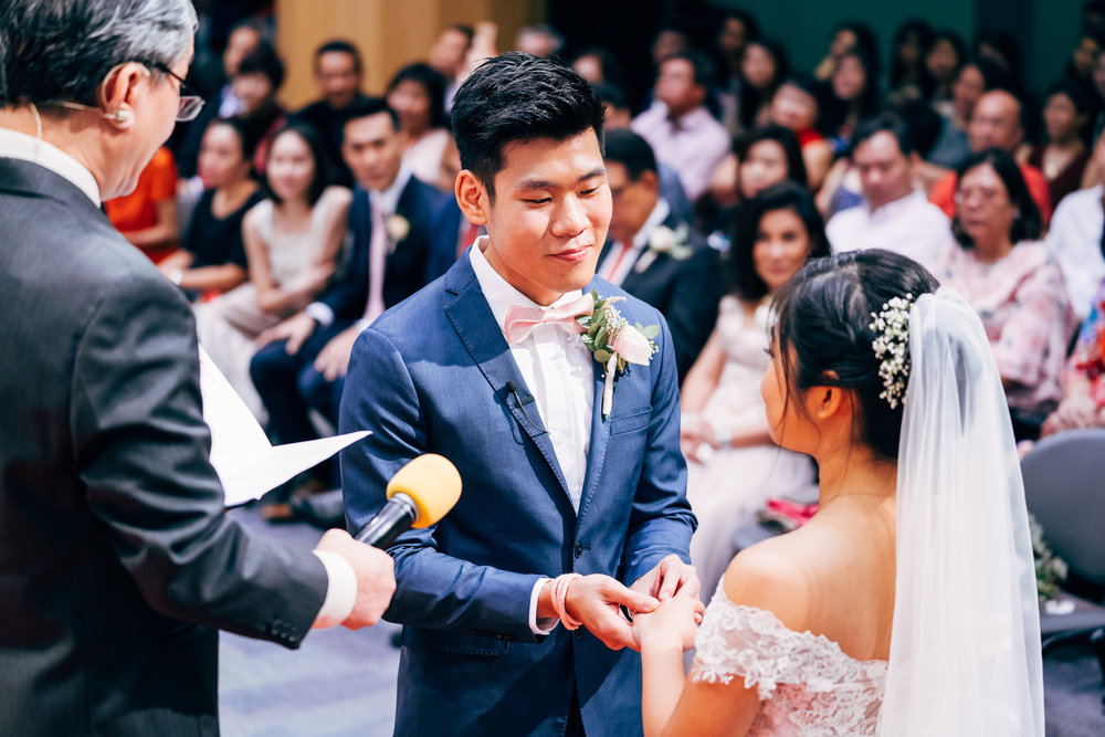 057 Exchange of Vows.JPG