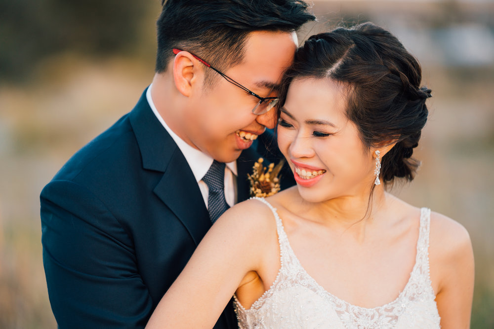 001 Pre Wedding Wenyao Adeline.jpg
