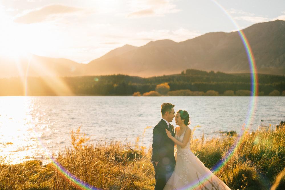 002 Pre Wedding Wenyao Adeline.jpg