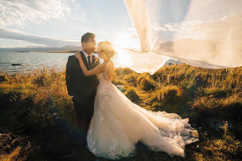003 Pre Wedding Wenyao Adeline.jpg