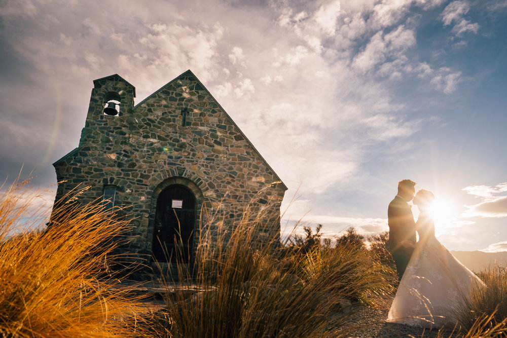 007 New Zealand Photo Shoot.jpg