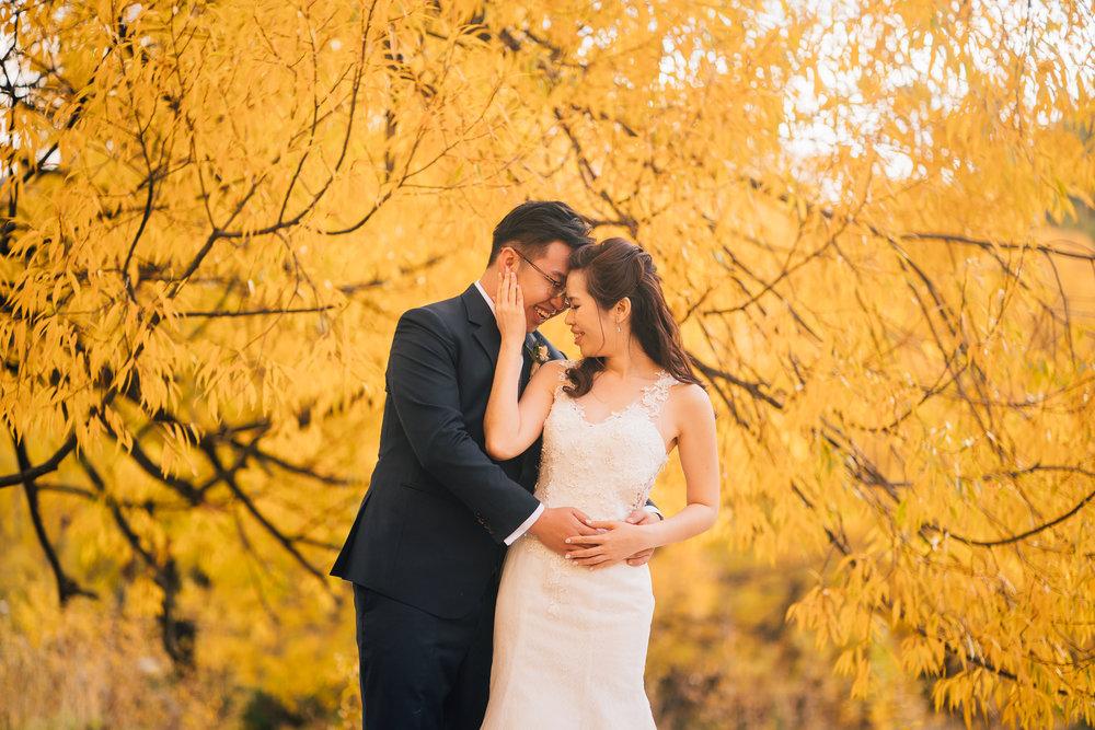038 Travel Wedding Photos.jpg