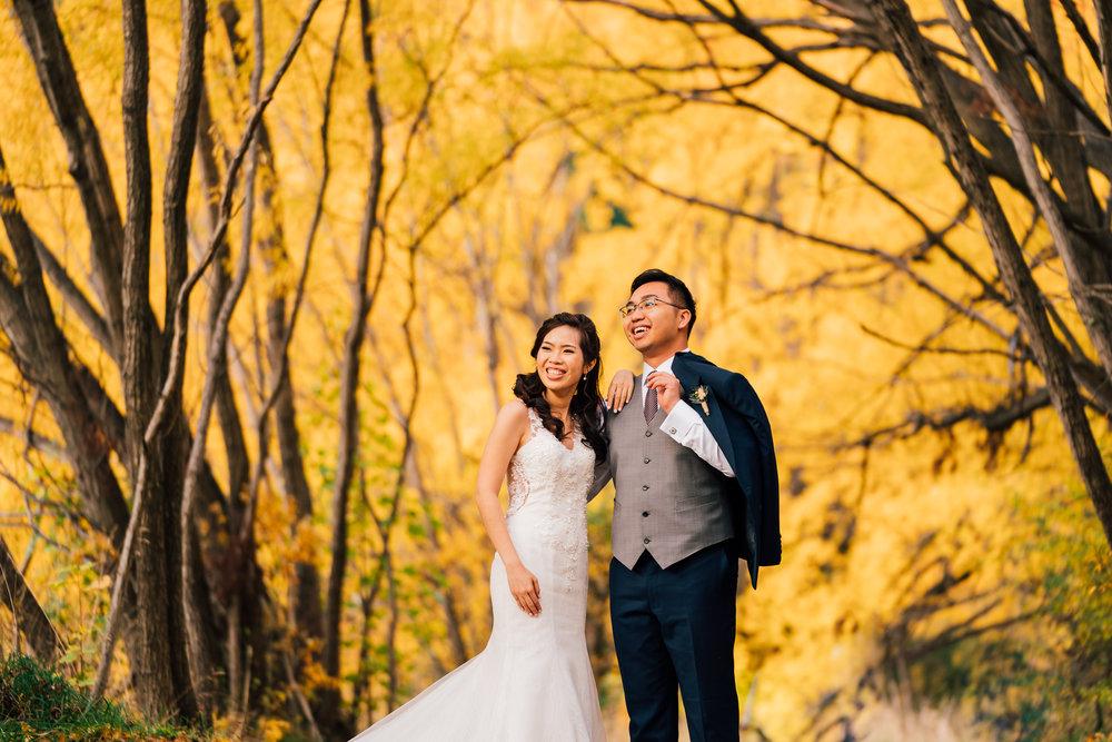 040 Pre Wedding Wenyao Adeline.jpg