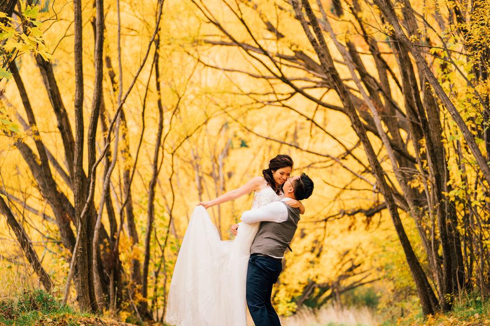 041 Pre Wedding Wenyao Adeline.jpg