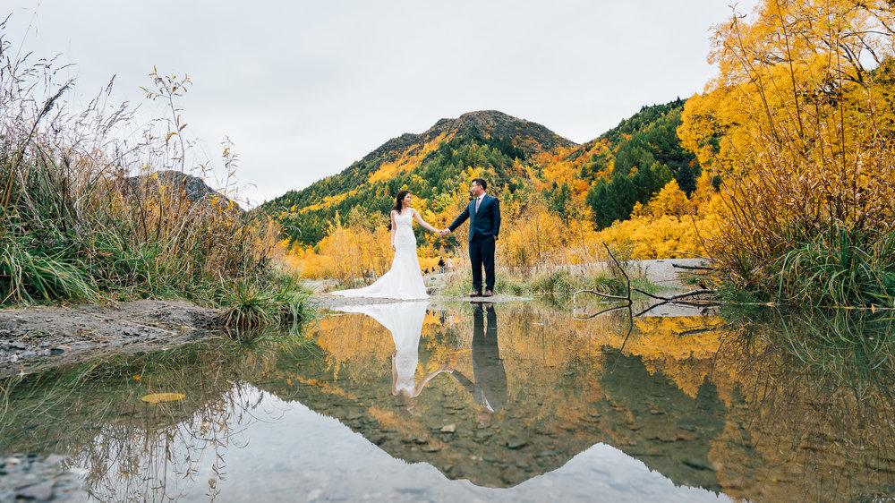 042 Pre Wedding Wenyao Adeline.jpg