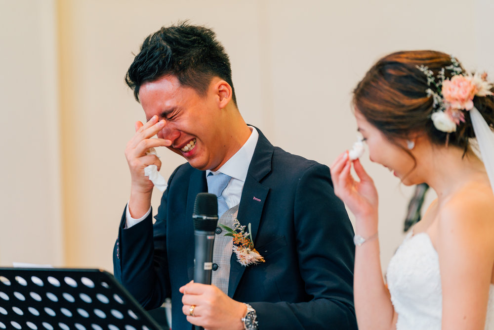 0104 Emotional Groom Tearing.JPG