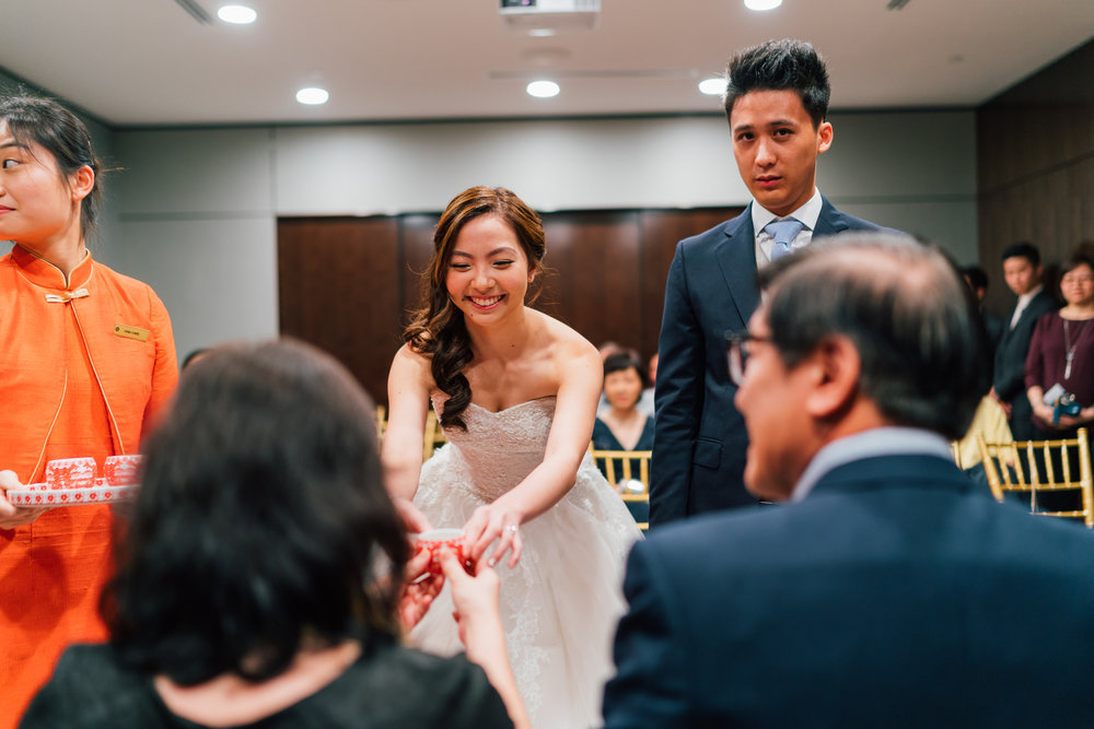 0119 Wedding Ceremony.JPG