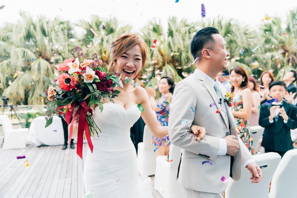 Wedding Photography rates Singapore
