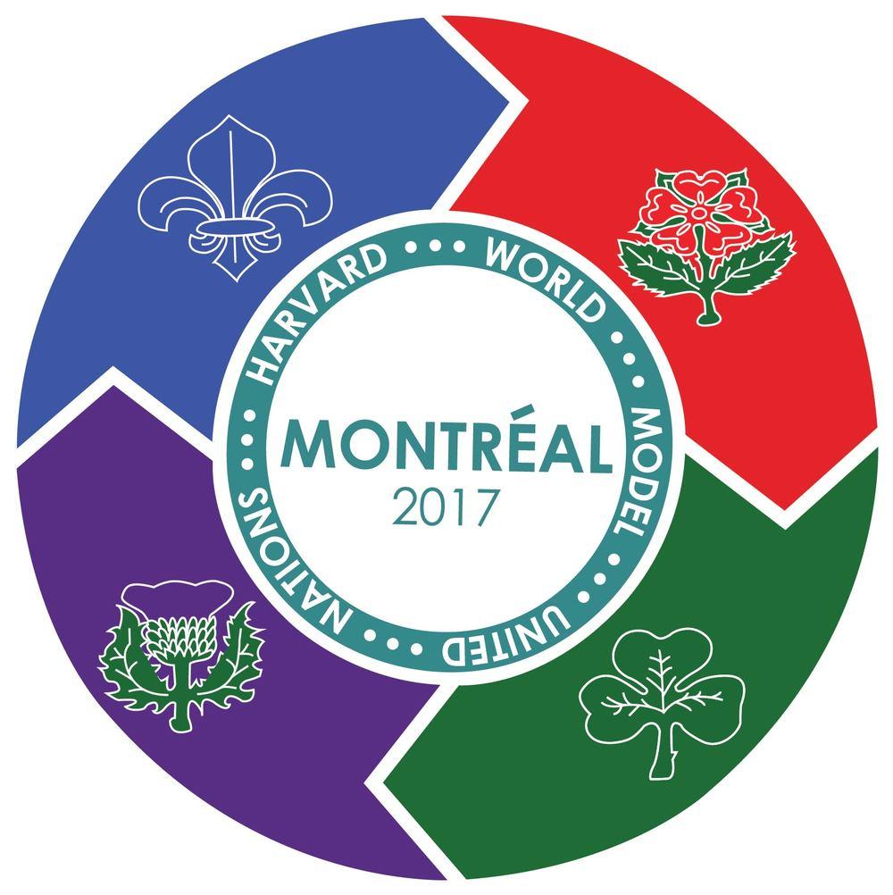 2017 Logo.jpg