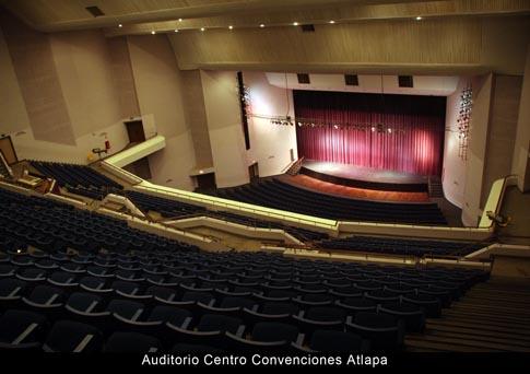 Auditorio_Atlapa.jpg