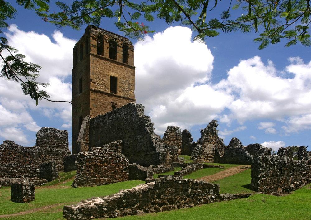 Catedral_Panamá_Viejo.jpg