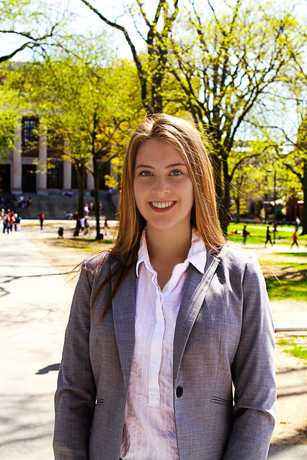 Rebecca Lisk '21   social, humanitarian, and cultural committee sochum@worldmun.org