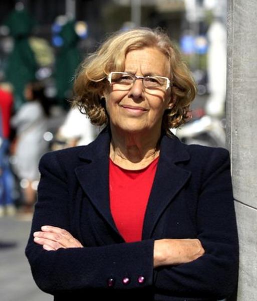 manuela-carmena-alcaldesa-de-madrid-2015-2019.png