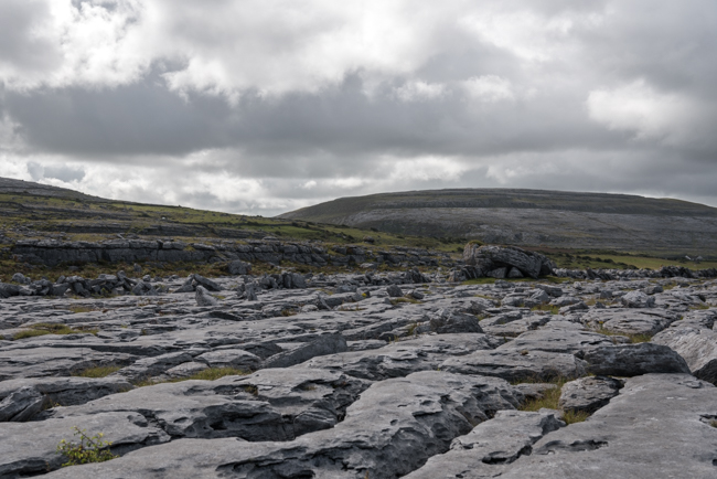 The Burren slow diaries.jpg