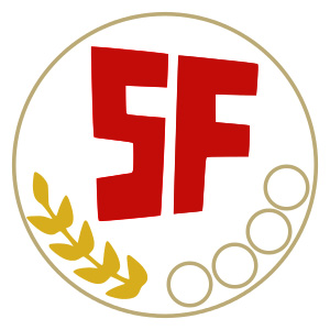 Sf-Logo-Original1.jpg