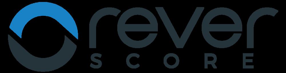 reverscore