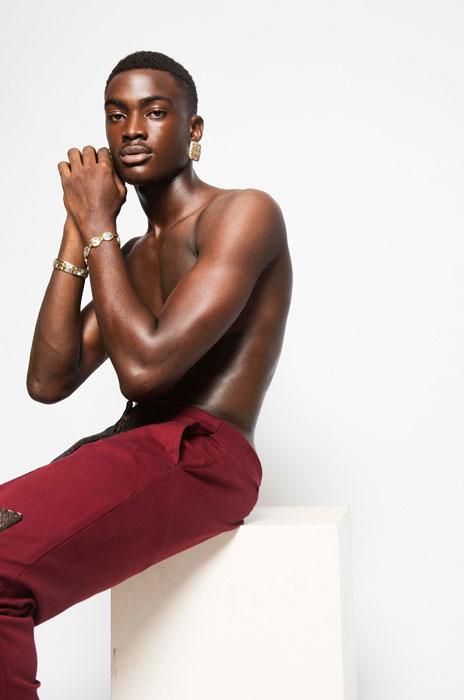 Photography Lakin Ogunbanwo