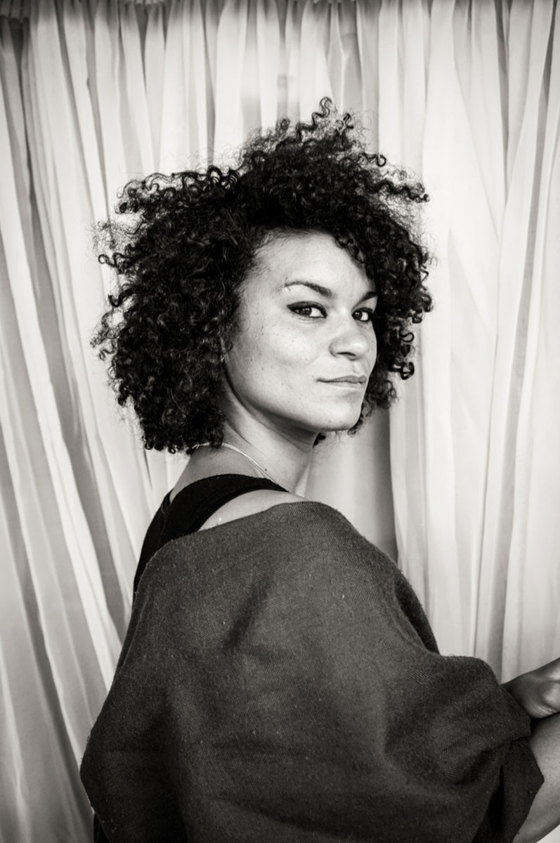 2 of 3 - Philippa Ndisi-Herrmann