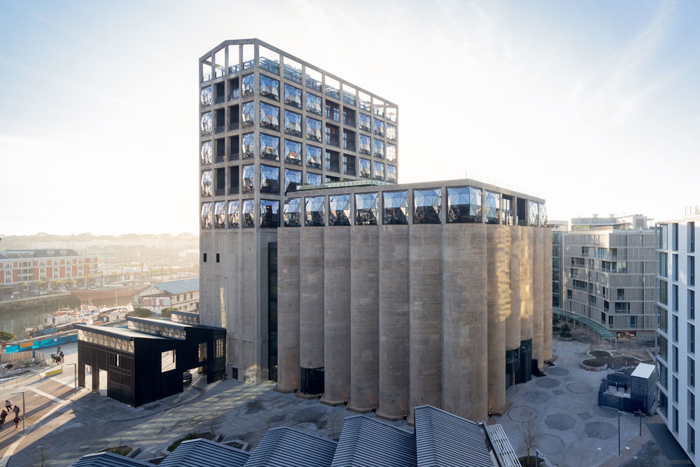 776_3_HR_ZeitzMOCAA_HeatherwickStudio_Credit_Iwan Baan_View of Zeitz MOCAA in Silo Square copy.jpg