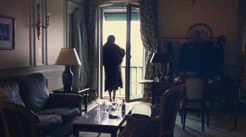 GJ_Pic16 Grace Paris hotel.jpg