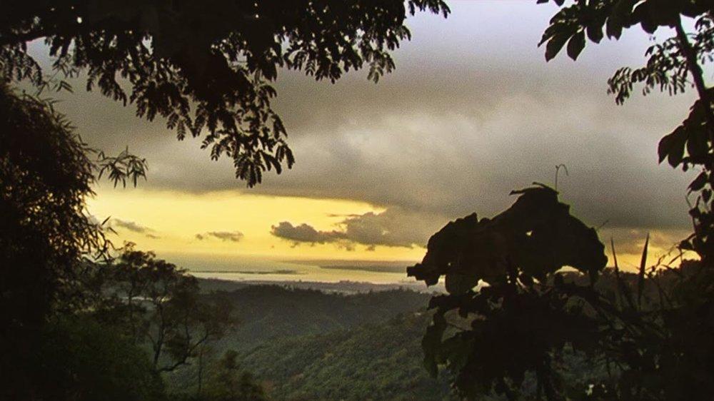 GJ_Pic41 Sunset Jamaica.jpg