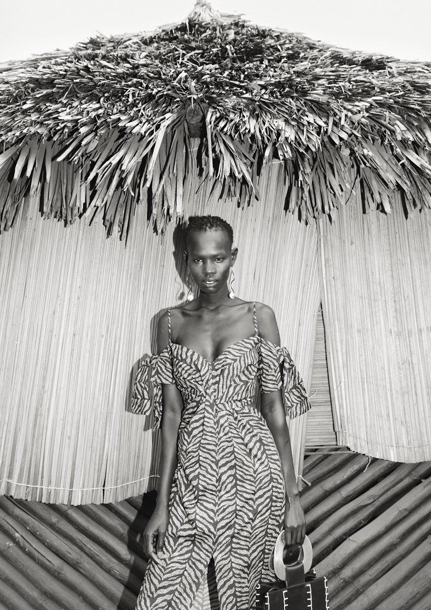 EDUN-Karibu-Edito-image-n'6.jpg