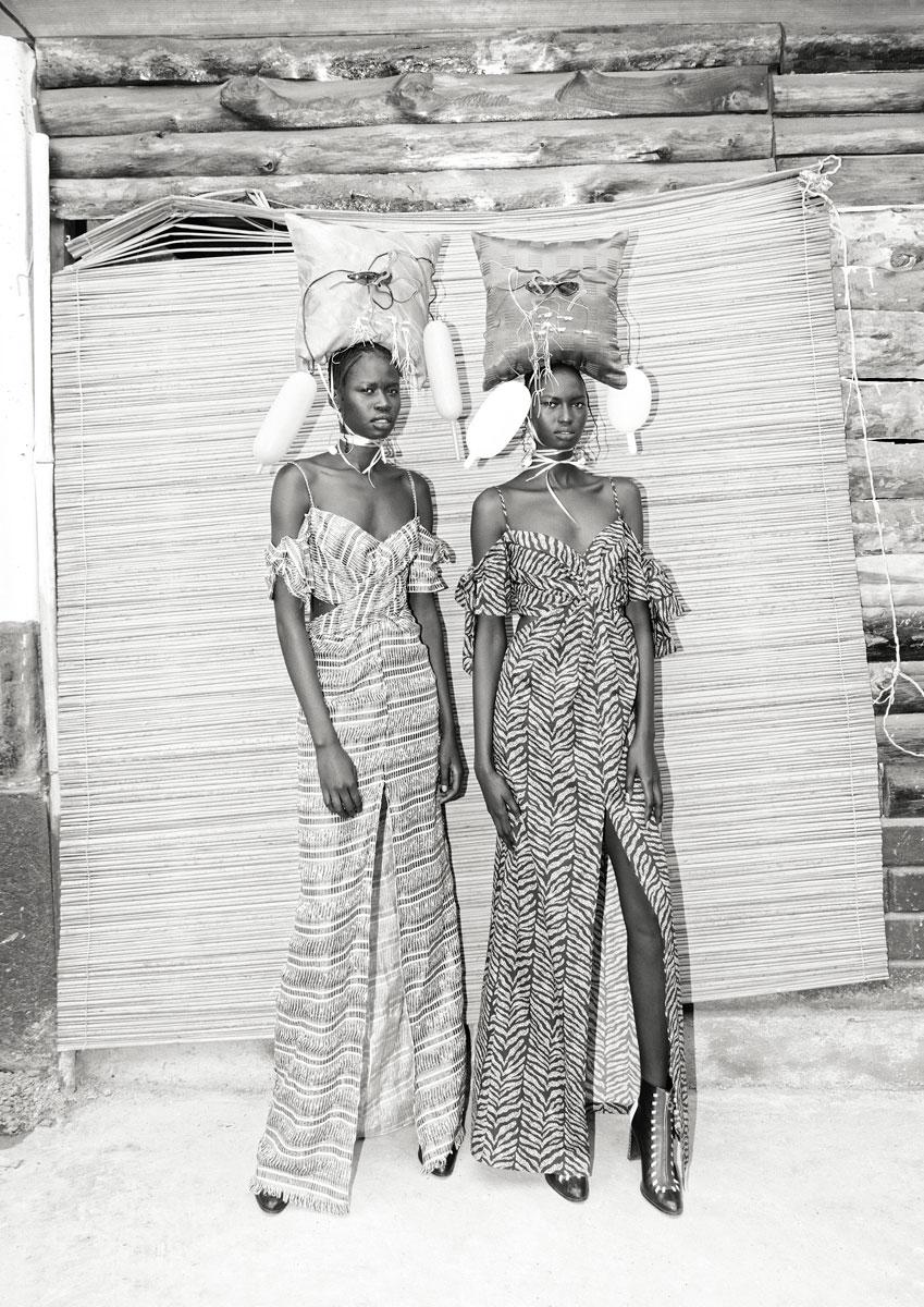 EDUN-Karibu-Edito-image-n'7.jpg