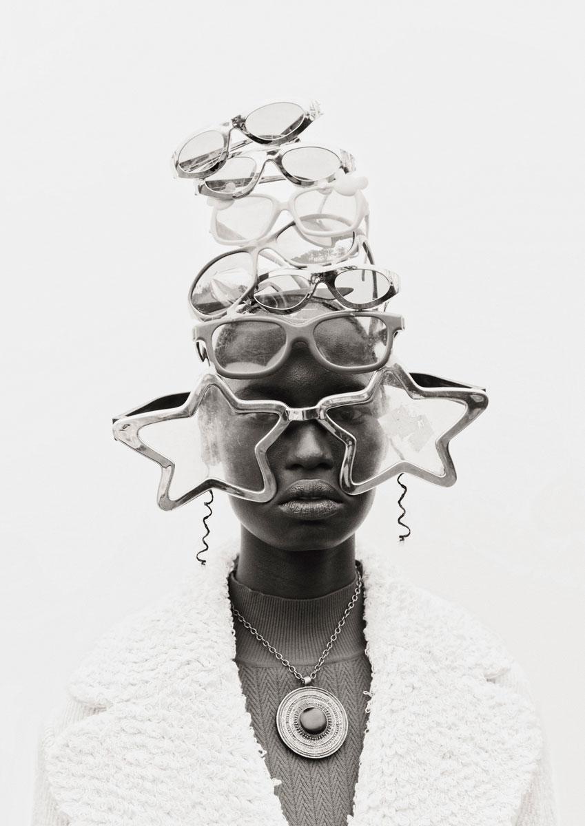 EDUN-Karibu-Edito-image-n'25.jpg