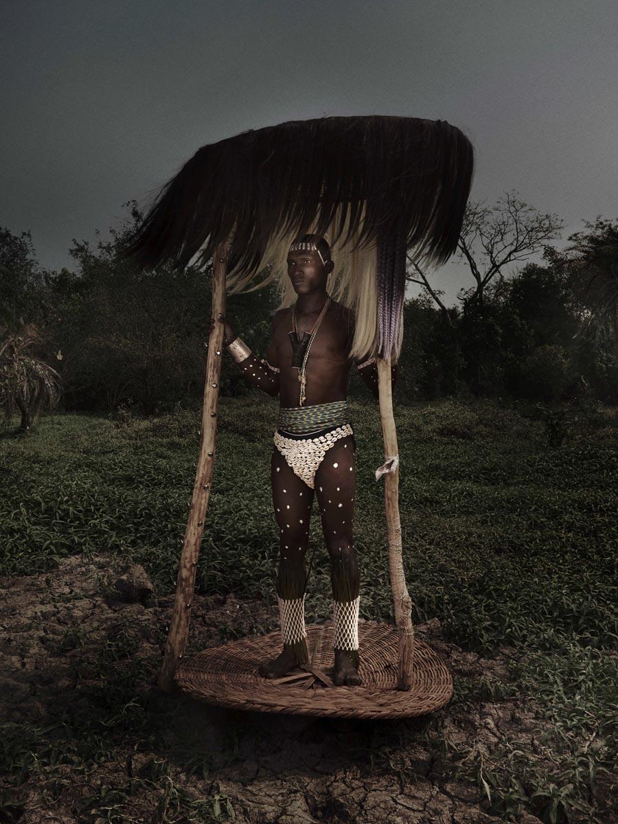 Akpaki_Weke_Benin_60x80cm_NamsaLeuba_2017.jpg