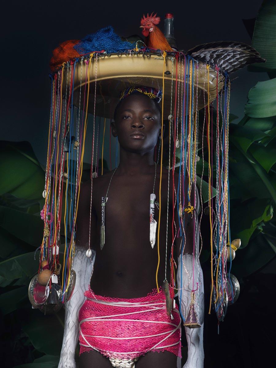Azaca_Weke_Benin_60x80cm_NamsaLeuba_2017.jpg
