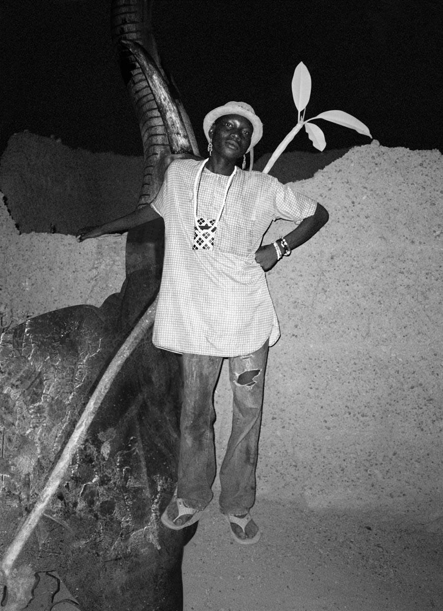 Elephant_Weke_Benin_14.5x20cm_NamsaLeuba_2017.jpg