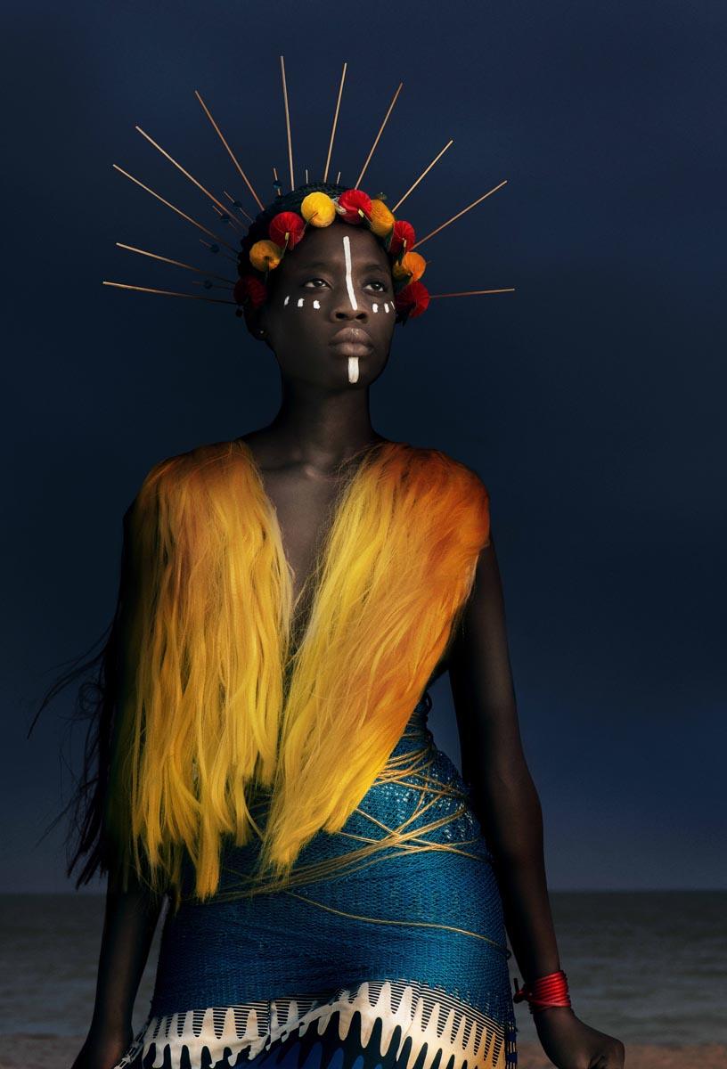 Mamiwata_Weke_Benin_68x100cm_NamsaLeuba_2017.jpg