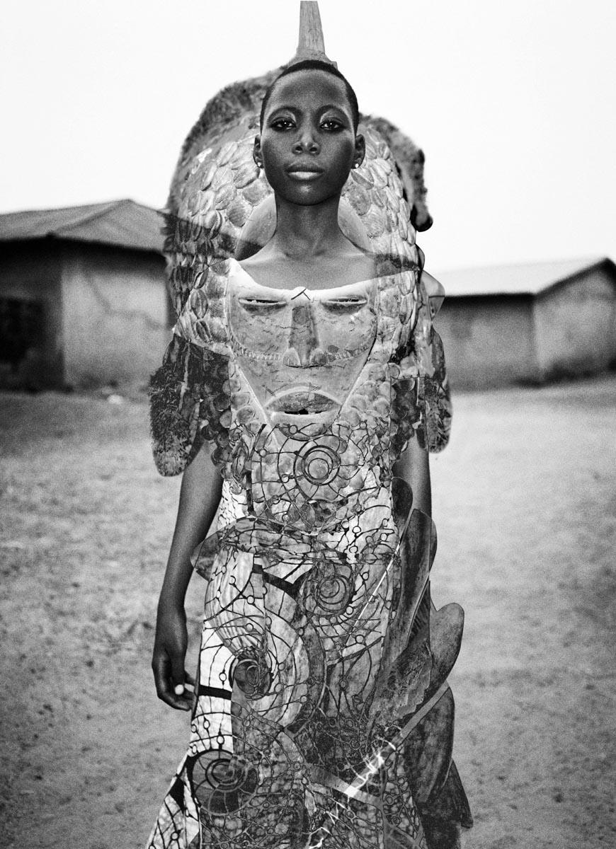 Mask_Weke_Benin_14.5x20cm_NamsaLeuba_2017.jpg