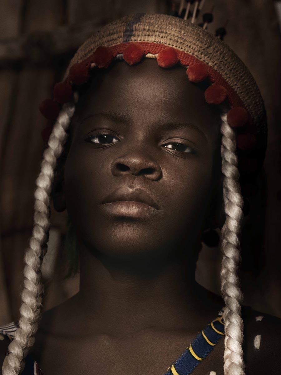 Majdi_Weke_Benin_60x80cm_NamsaLeuba_2017.jpg