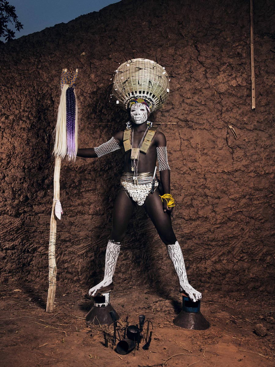 Ogun_Weke_Benin_60x80cm_NamsaLeuba_2017.jpg