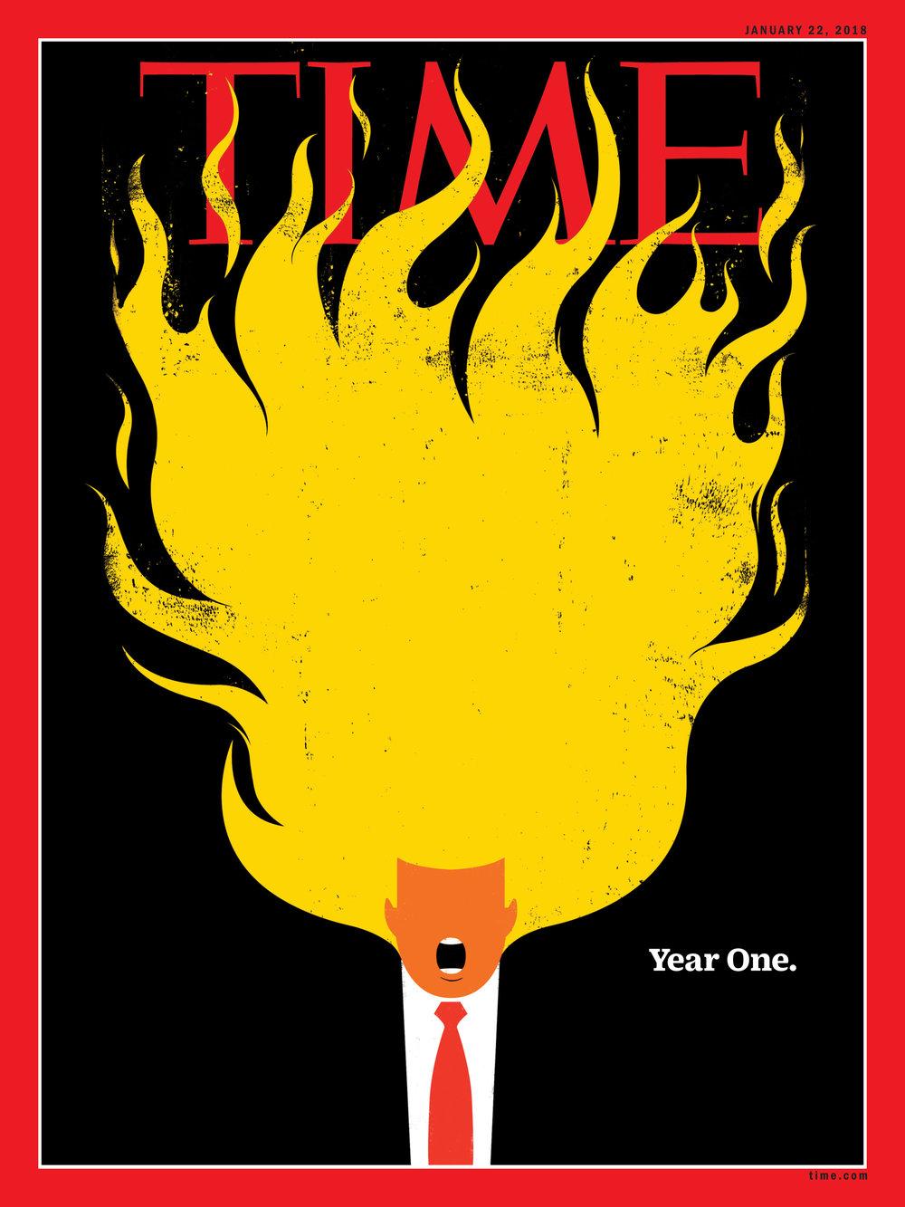 Trump.YearOne FINAL.jpg