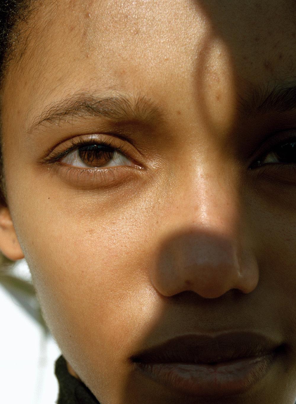 Ronan Mckenzie - Ashanti, 2028, from the series Girls.jpg