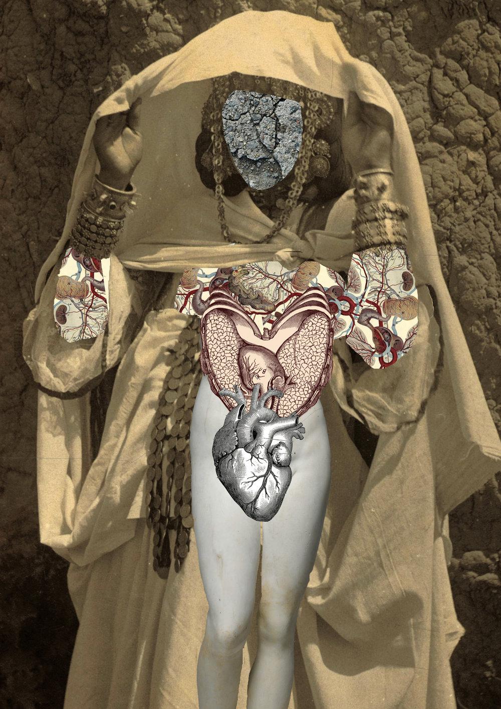 Stone Orgasms 3-EDITION1 2 copy.jpg