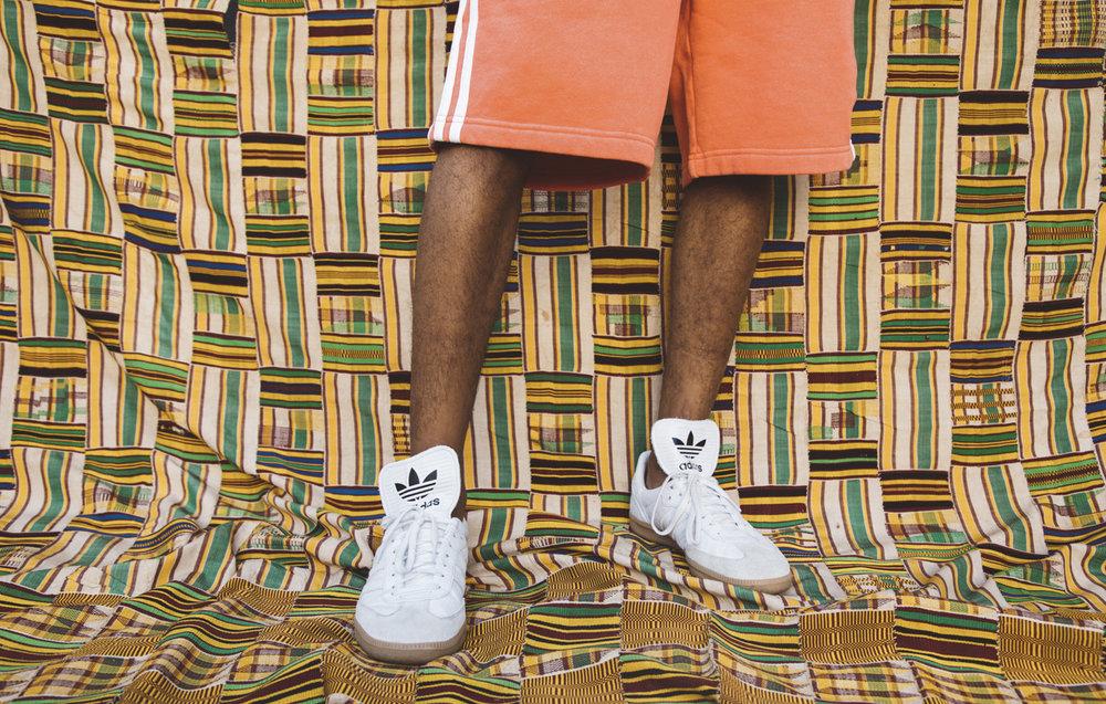 adidas Originals SAMBA 8.jpg
