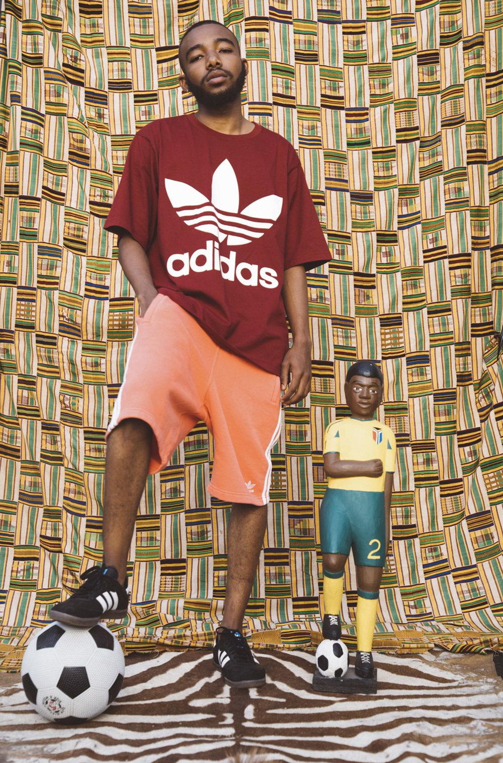 adidas Originals SAMBA 4.jpg
