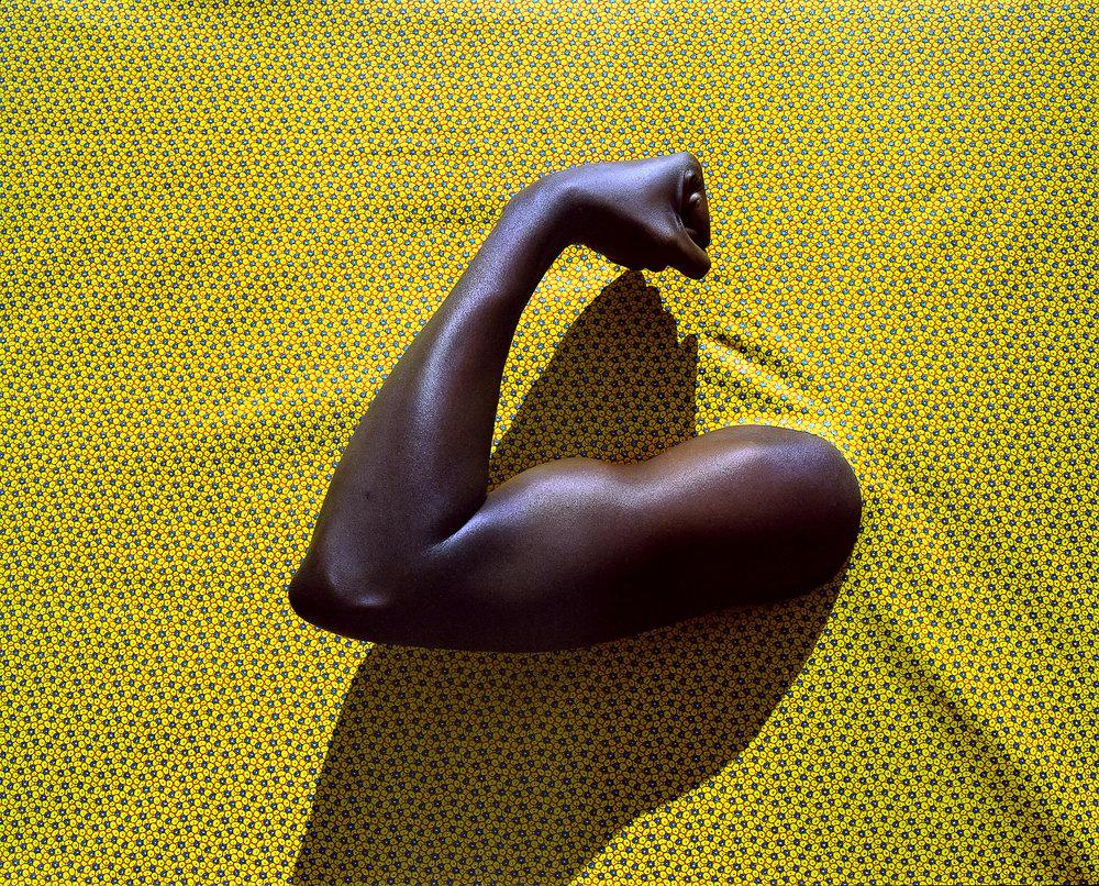 Amoji Flexed Biceps.jpg
