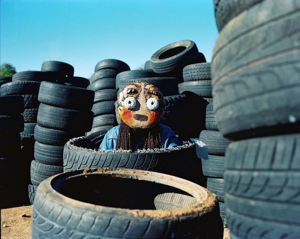 Amoji-Shocked-Tires.jpg