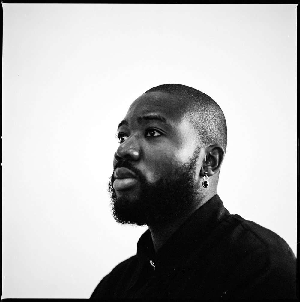 Young Fathers 08.jpg