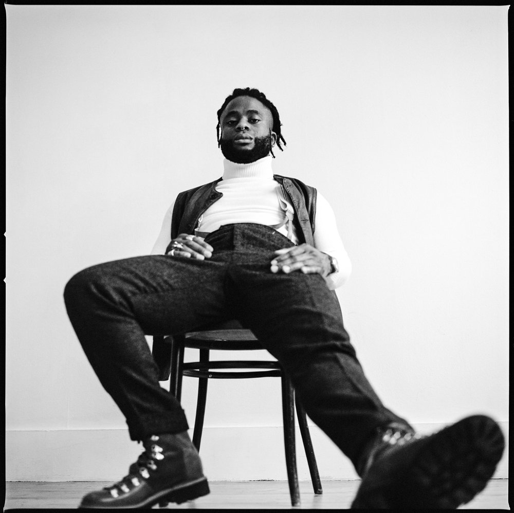 Young Fathers 12.jpg