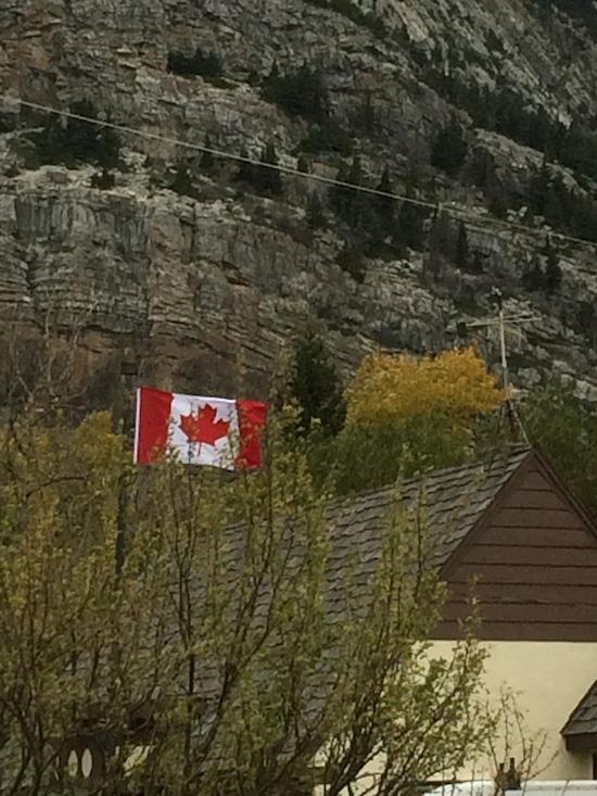 Hønnerup - nu i Canada.JPG