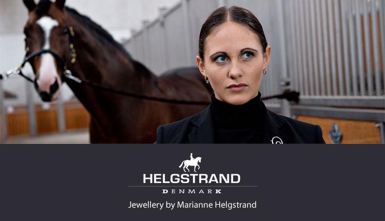 HelgstrandDenmark-newsbanner2.jpg