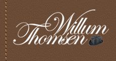Willumthomsen-ban-oplæg-B.png