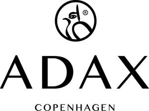 Adax-sort-logo.jpg